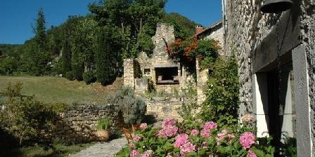 Peyrillac Peyrillac, Chambres d`Hôtes Peyrillac- Millac (24)