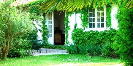 La Mamora La Mamora, Chambres d`Hôtes St Brévin Les Pins (44)