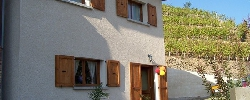Bed and breakfast Le Pigeonnier