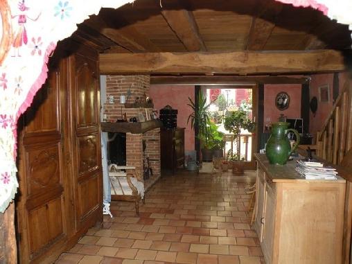 La Bonbonniere, Chambres d`Hôtes Bergerac (24)
