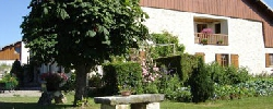 Bed and breakfast La Fontaine aux Oiseaux