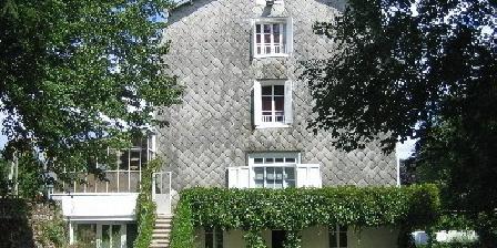 L'Etoile  L'Etoile Chambres et tables d'hôtes, Chambres d`Hôtes La Bastide-Puylaurent (48)