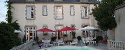Chambre d'hotes Le Petit Château