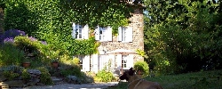 Bed and breakfast Chambres d'Hôtes de Bel-Air