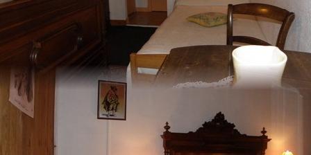 Chambres d'Hôtes de Bel-Air Chambres d'Hotes de Bel-Air, Chambres d`Hôtes St Geneys-près-St Paulien (43)