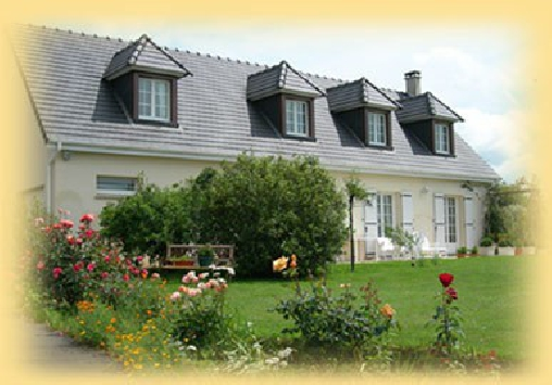 Bed & breakfasts Seine-Maritime, ...