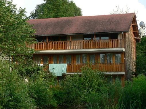 Chambres d'hotes Seine-et-Marne, ...