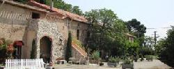 Chambre d'hotes Le Relais Occitan