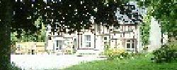 Gästezimmer Gtes De La Lande