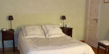 La maison de famille une chambre d 39 hotes dans l 39 aveyron for Chambre de la famille