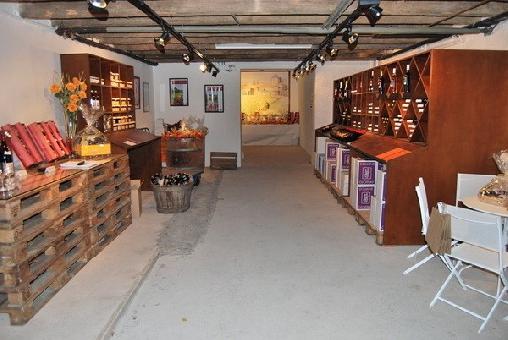 Chambre d'hote Rhône - Domaine Geoffray, Chambres d`Hôtes St Jean D'Ardieres (69)
