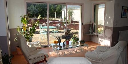 Location de vacances Domaine de Brittia > Domaine de Brittia, Chambres d`Hôtes Guérande (44)