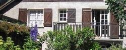 Cottage Gîte Dans Le Luchonnais
