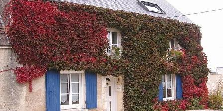La Joubertine La Joubertine, Chambres d`Hôtes Le Bardon (45)