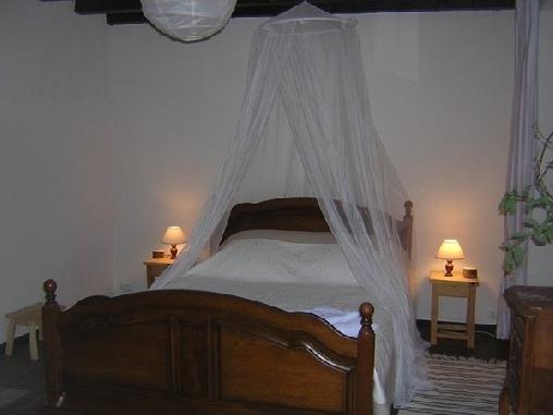 Chambre d'hote Aube - Chambres d'hôtes à Courceroy, Chambres d`Hôtes Courceroy (10)