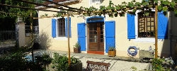 Cottage Viella Vacances