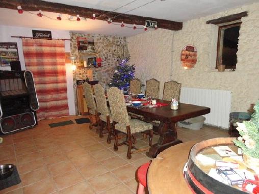 Viella Vacances, Chambres d`Hôtes Viella (32)