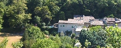 Bed and breakfast Le Rouvre Vert