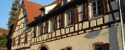 Chambre d'hotes La Licorne