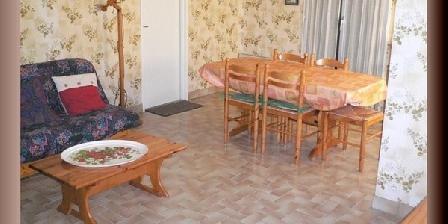 Mire Mire, Chambres d`Hôtes Vouvant (85)