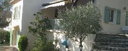 Cottage Les Chênes