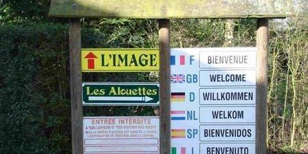 L'Image et les Alouettes L'Image et les Alouettes, Chambres d`Hôtes Houplines (59)