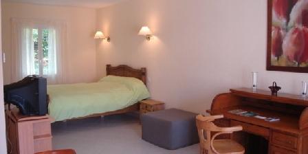 L' Essartille L' Essartille, Chambres d`Hôtes Dirac (16)