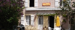 Bed and breakfast L'Auberge Touristique
