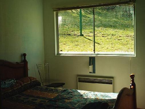 Legrezois, Chambres d`Hôtes Grezes (43)