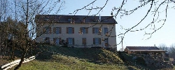 Bed and breakfast Gîtes Le Creux