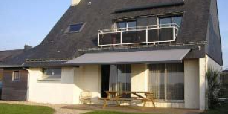 Gite Gîte Morvan Odette > Vacances près de la plage en Bretagne Sud, Gîtes Sarzeau (56)