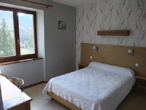 Domaine de la Cardabelle, Chambres d`Hôtes Rivière Sur Tarn (12)