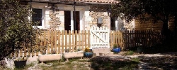 Bed and breakfast Gite des Bois
