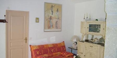 Gite des Bois Gite des Bois, Chambres d`Hôtes Galargues (34)