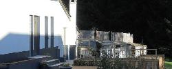 Location de vacances Maison van Stijn