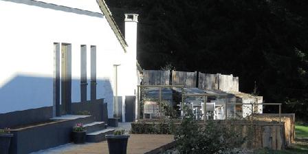 Gite Maison van Stijn > Maison van Stijn, Gîtes Egliseneuve D'Entraigues (63)