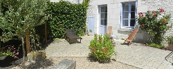 Bed and breakfast Pont Prieur