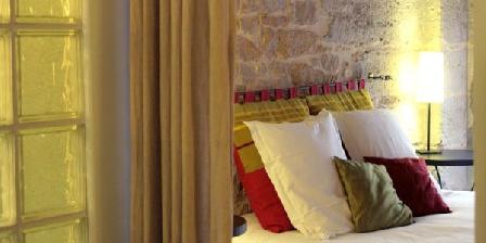 nos chambres en ville une chambre d 39 hotes dans le rh ne en rh ne alpes accueil. Black Bedroom Furniture Sets. Home Design Ideas