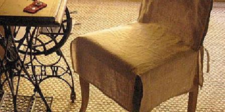 Nos chambres en ville Nos chambres en ville, Chambres d`Hôtes Lyon (69)