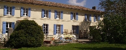 Bed and breakfast Le Pas des Aigles