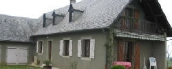 Bed and breakfast Gite Du Hailla
