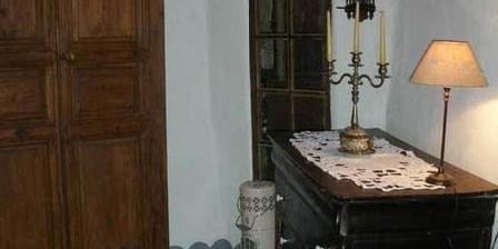 Suite Saint Vincent de Paul Suite Saint Vincent de Paul, Chambres d`Hôtes Annot (04)