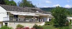 Chambre d'hotes En Cesy