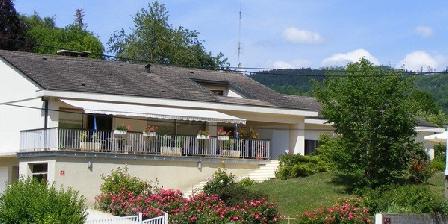 En Cesy En Cesy, Chambres d`Hôtes Arbois (39)