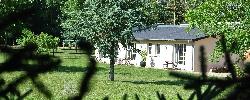 Chambre d'hotes Le Moulin de Vrin