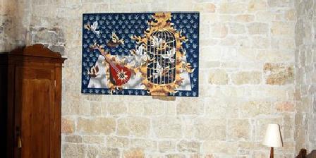Chateau de Foulou Chateau de Foulou, Gîtes Tournon D'Agenais (47)
