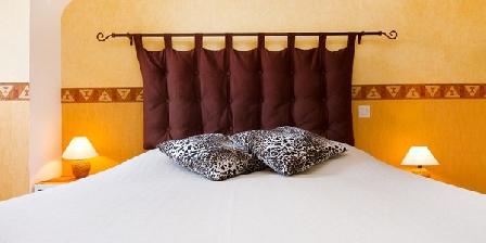 Chambres d'Hôtes Sophie Chambres d'hôtes Sophie Pornichet La Baule, Chambres d`Hôtes Pornichet (44)