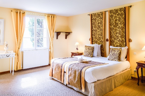 Chambre d'hote Oise -