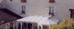 Bed and breakfast La Malle Poste