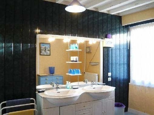 La Malle Poste, Chambres d`Hôtes Creully (14)